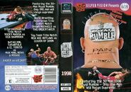 Royal Rumble 1998
