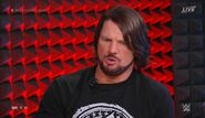 Stone Cold Podcast A.J. Styles.00004
