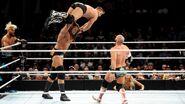 WWE Roadblock 2016.15
