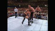 WrestleMania V.00035