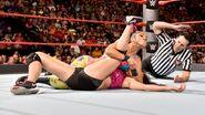 9-26-16 Raw 18
