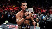 November 23, 2015 Monday Night RAW.38