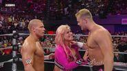 6-16-09 ECW 4