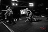 AAW Point Of No Return 2014 10