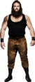 Braun Strowman 1 cut by Danger Liam
