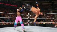 February 29, 2016 Monday Night RAW.39