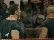 February 9, 1998 Monday Night RAW.00036
