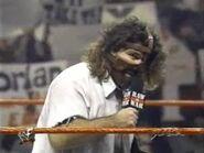 January 11, 1999 Monday Night RAW.00002