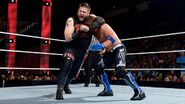 May 23, 2016 Monday Night RAW.55