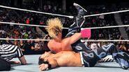 7-14-14 Raw 17