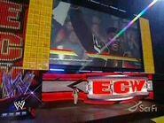 February 19, 2008 ECW.00022