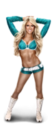 Kelly Kelly Full