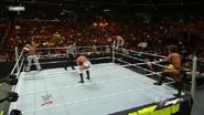 March 16, 2010 NXT.00007