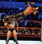 Morrison vs. McIntyre TLC1