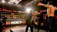 NXT 277 Photo 04