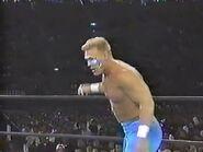 WCW-New Japan Supershow III.00031