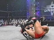 WCW Greed.00012