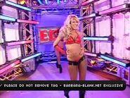 ECW 1-23-07 1