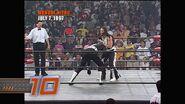 Monday Nitro Top 10.00004
