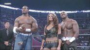 Superstars 9-3-09 1