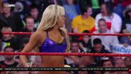 10-22-09 Superstars 4