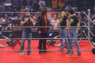 10.28.08 ECW.00018