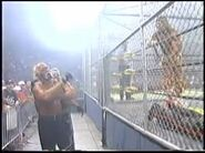 Fall Brawl 1998.00050