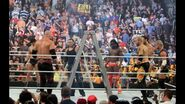 Money in the Bank 2010.1