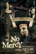 Nomercy2008