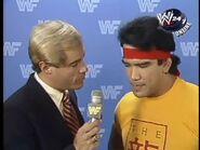 October 26, 1986 Wrestling Challenge.00027