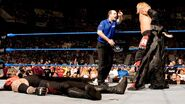 Smackdown-11May2007-38