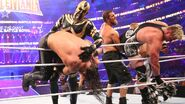 WrestleMania XXXII.92