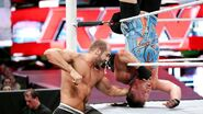5-5-14 Raw 14