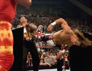 August 8, 2005 Raw.9