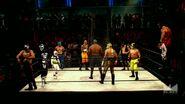 December 17, 2014 Lucha Underground.00001