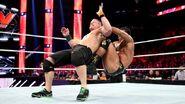 December 28, 2015 Monday Night RAW.46