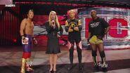 ECW 12-8-09 1