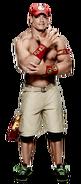 John Cena1