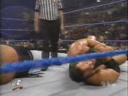 March 2, 2000 Smackdown.00019
