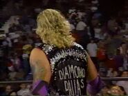 October 16, 1995 Monday Nitro.00001