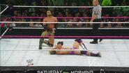 October 20, 2012 Saturday Morning Slam.00004