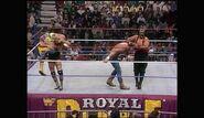 Royal Rumble 1994.00026