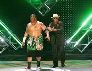 Royal Rumble 2007.17