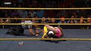 September 11, 2013 NXT.00018
