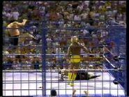 Wrestlefest 1988.00054