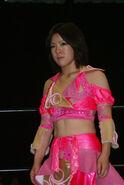 Arisa Nakajima 3