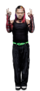 Jeffhardy 1 full