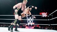 WWE World Tour 2014 - Brighton.4