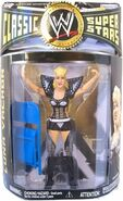 WWE Wrestling Classic Superstars 13 Luna