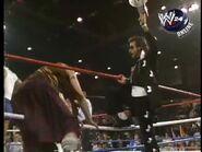 October 26, 1986 Wrestling Challenge.00002